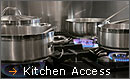 View Our Kitchen Accessories